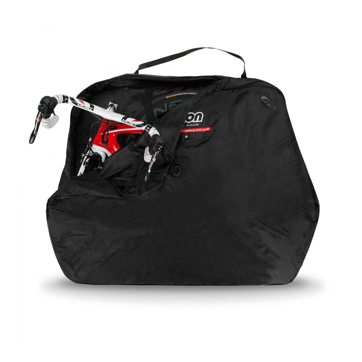 scicon-travel-bag-basic.jpg