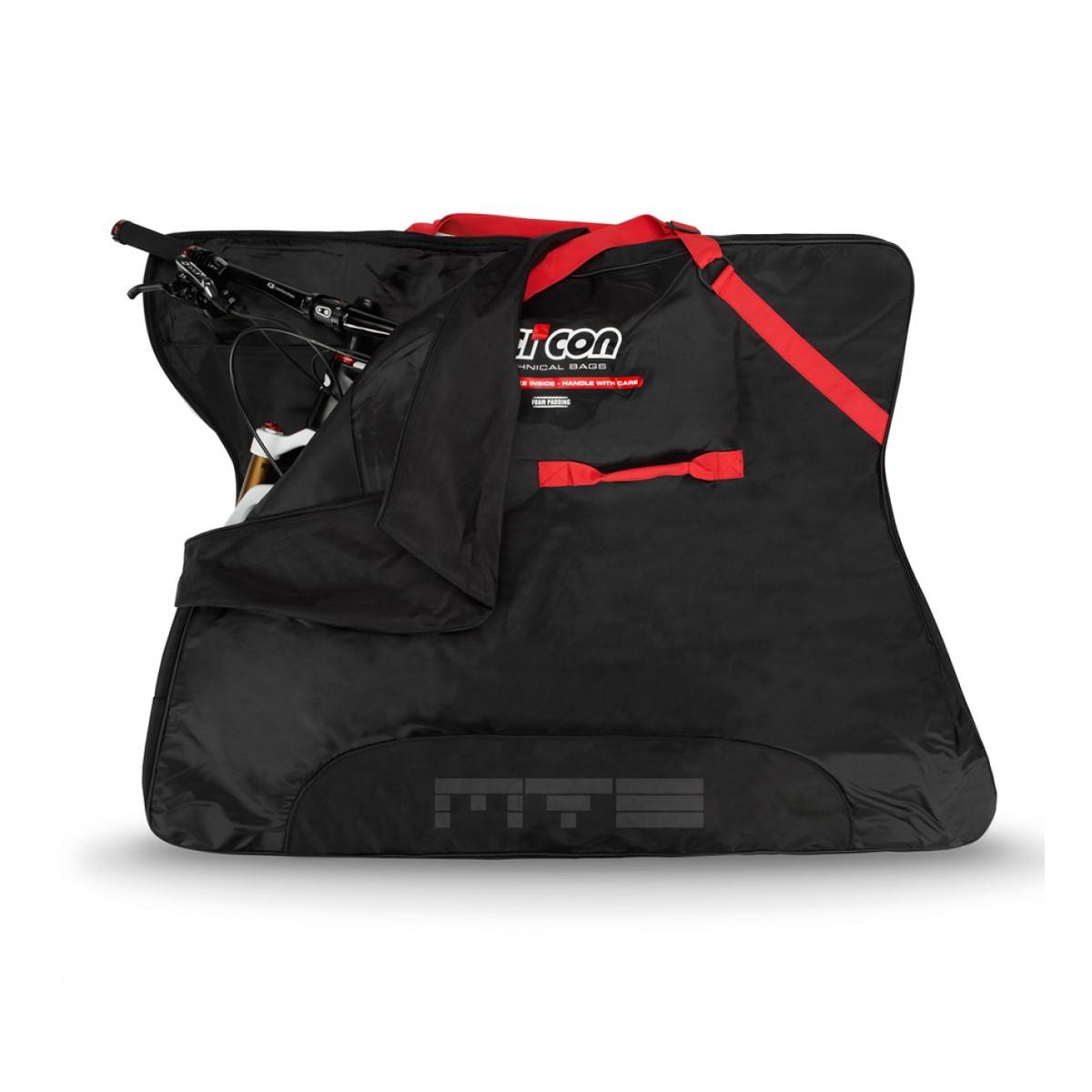 SCICON SOFT BIKE BAG TRAVEL PLUS MTB.jpg
