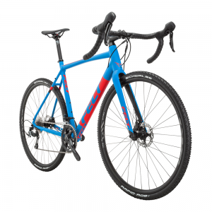 Felt-F40X---Alu-Cyclocross-2.png