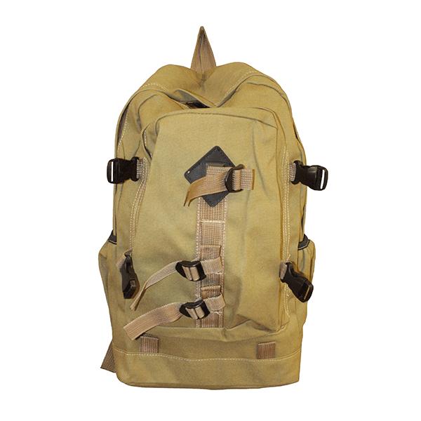 Jeolog-çantası.png