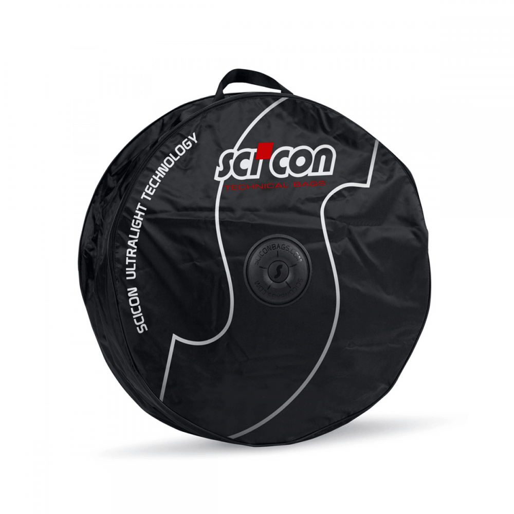 SCICON 29ER MOUNTAIN BIKE WHEEL BAG