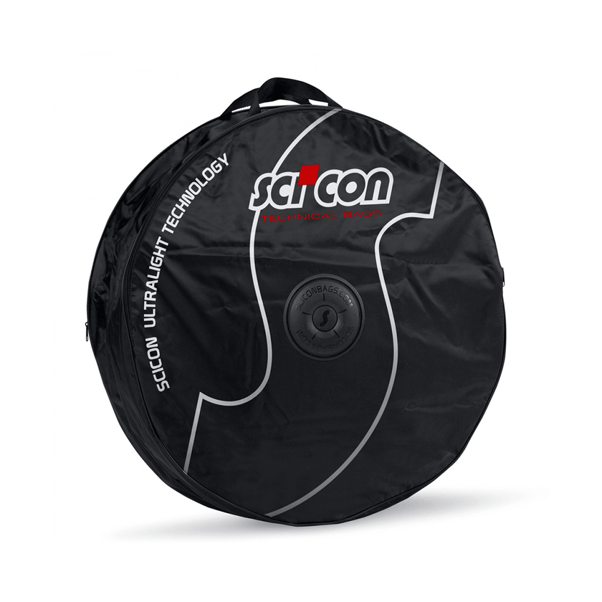 SCICON-DOUBLE-WHEEL-BAG.png