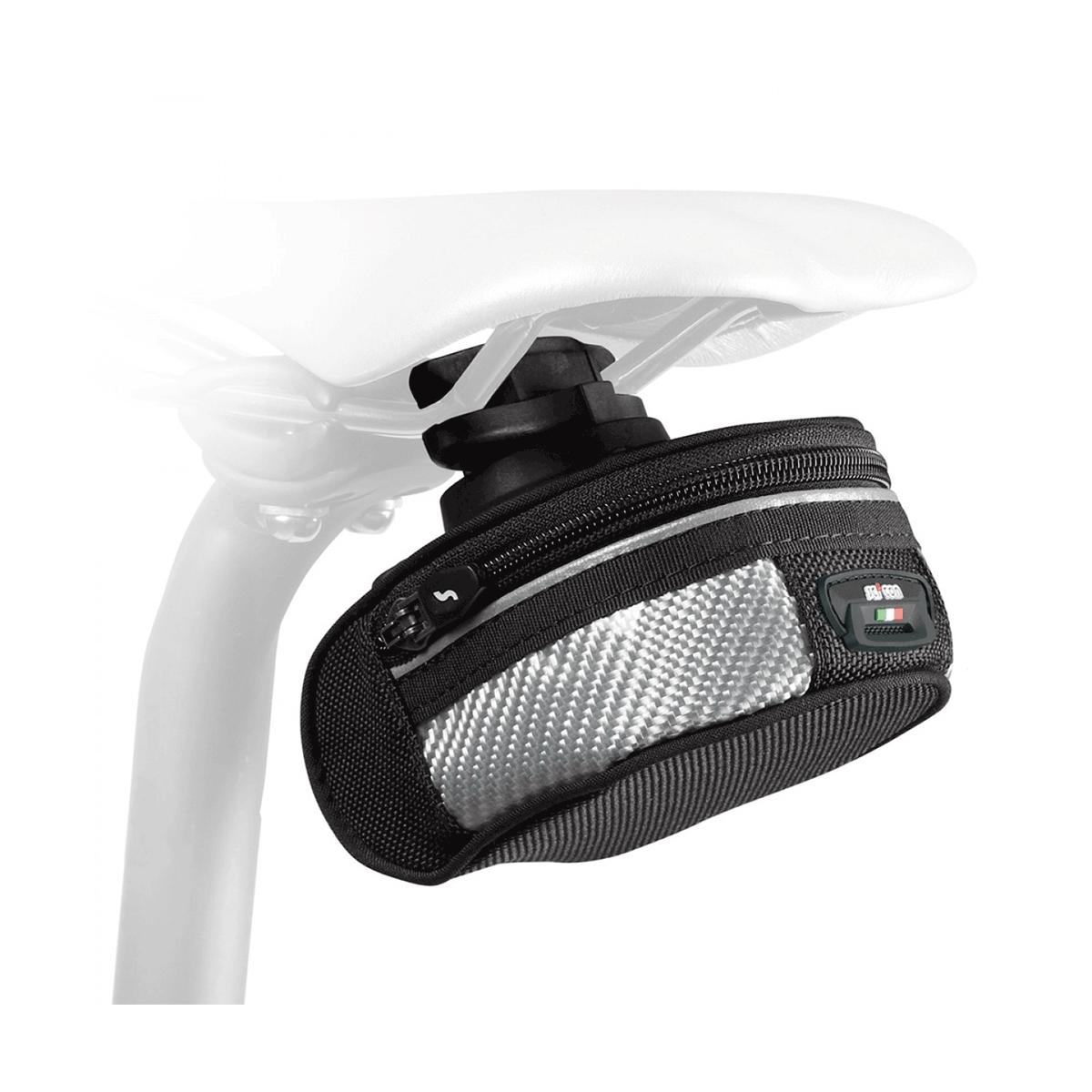 SCICON-VORTEX-480-PRO-Karbon-beyaz.png