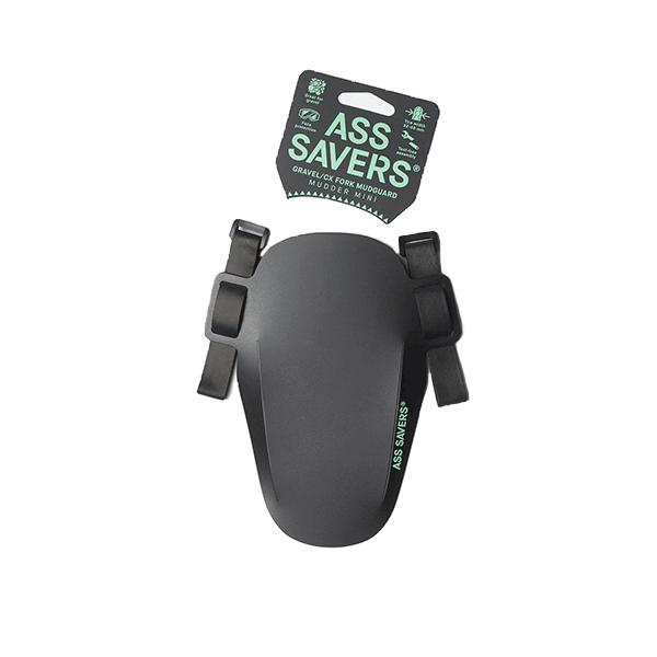 ASS-SAVERS MUDDER Mini MFM-1