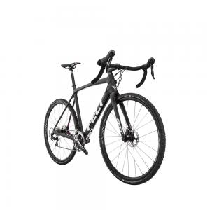 Felt-F5X-Karbon-Cyclocross-2.png