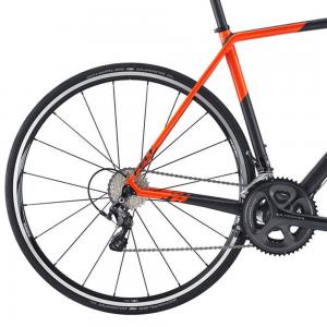 FELT-FR3-Karbon-Yol-Bisikleti---Ultegra-Set-2.png