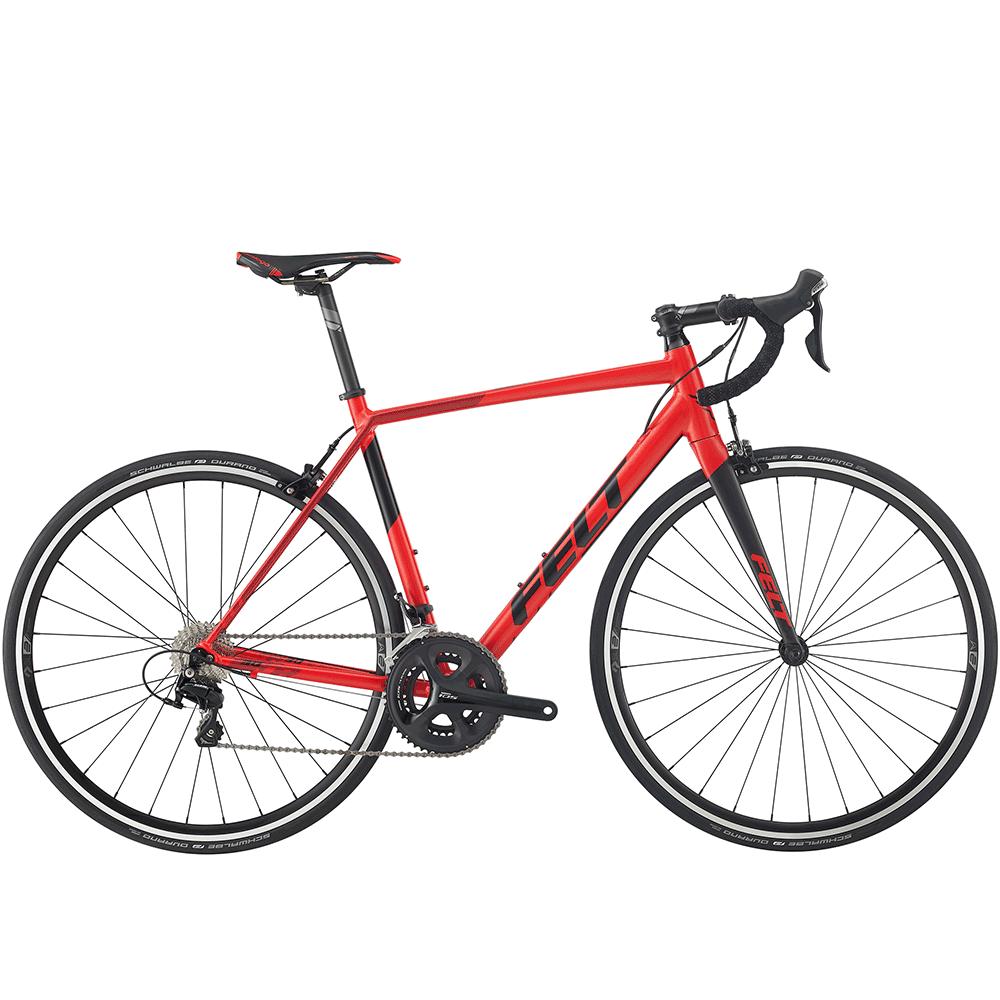 FELT FR30 Alu Yol Bisikleti - 105 Set
