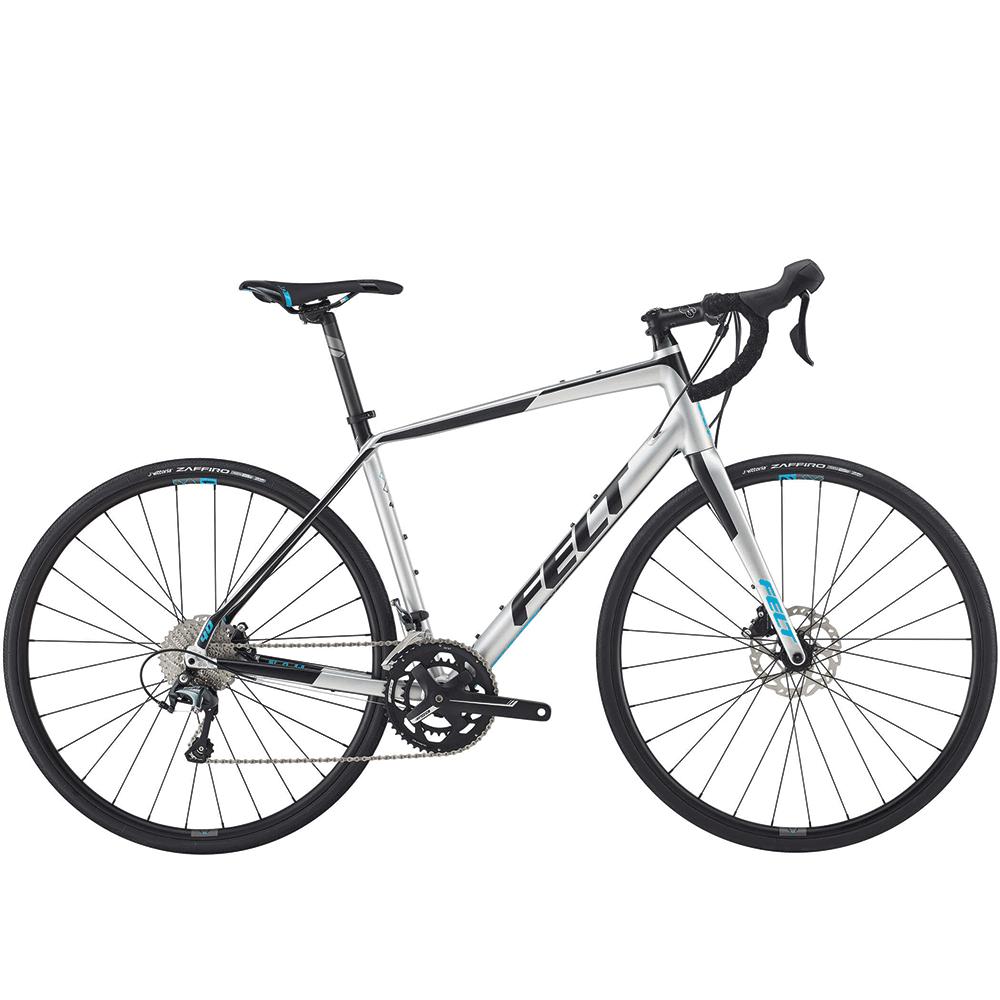 FELT VR40 Alu Yol Bisikleti - Tiagra Set