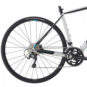 FELT-VR40-Alu-Yol-Bisikleti-Tiagra-Set-2.png