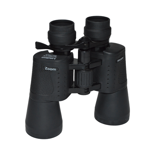 soligor-8-24x50-model-durbun.png