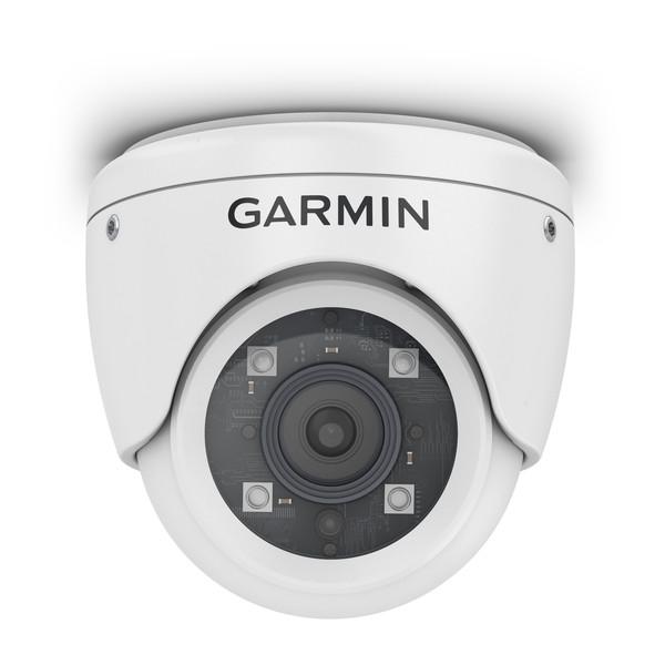 Garmin GC 200 Marine IP Kamera