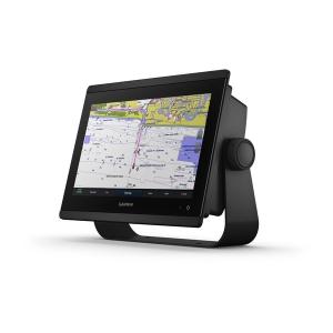 Garmin GPSMAP 8412-3.jpg