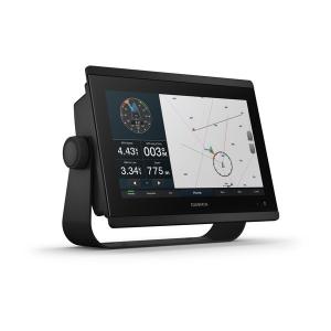 Garmin GPSMAP 8412-2.jpg