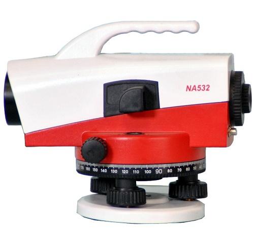 NA 532 Otomatik Nivo