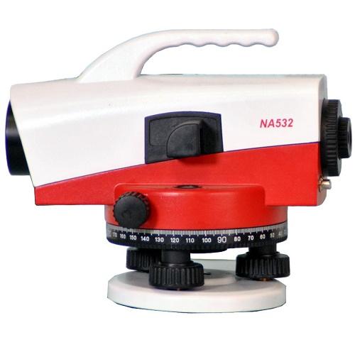 NA 532.jpg