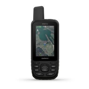 Garmin GPSMAP 66s-1.jpg