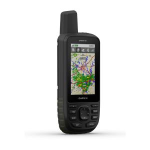Garmin GPSMAP 66s-2.jpg