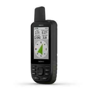 Garmin GPSMAP 66s-3.jpg