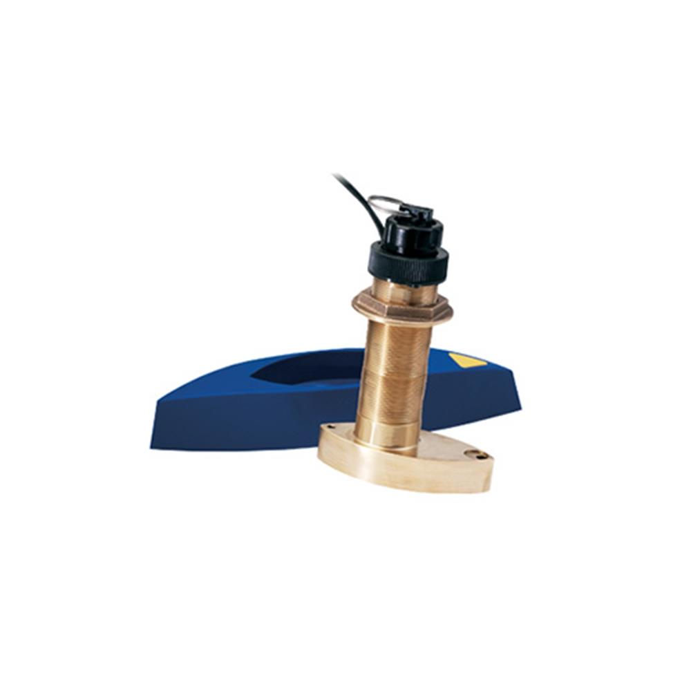 Garmin Airmar B744VL Long Stem Triducer