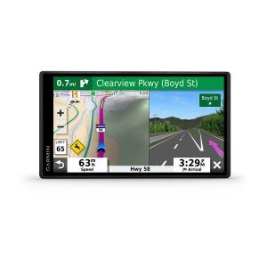 Garmin DriveSmart 55-1.jpg