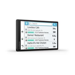 Garmin DriveSmart 55-2.jpg