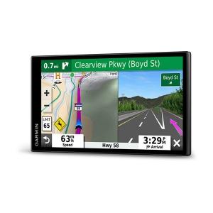 Garmin DriveSmart 65-3.jpg