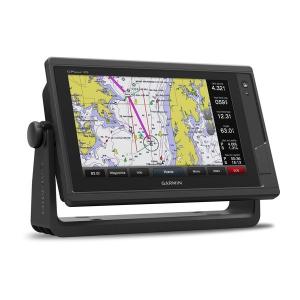 Garmin GPSMAP 922-2.jpg