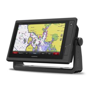 Garmin GPSMAP 922-3.jpg