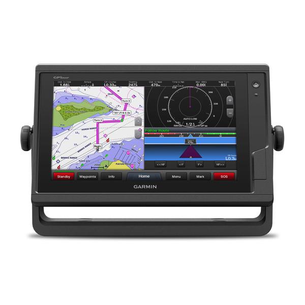 Garmin GPSMAP 922-1.jpg