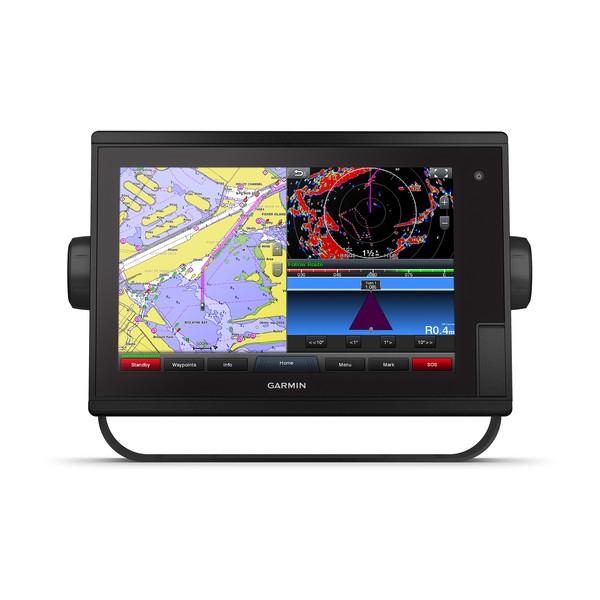 GPSMAP 1222xsv Touch plus