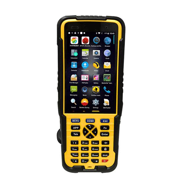 H3-Plus-GNSS-Kontrol-Ünitesi-1.png