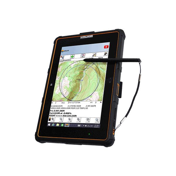 North-Valkir-7-PC-GNSS-GIS-Alıcısı-1.png