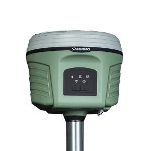 Sanding-Aquila-T66-Pro-GNSS-Alıcısı-1.png