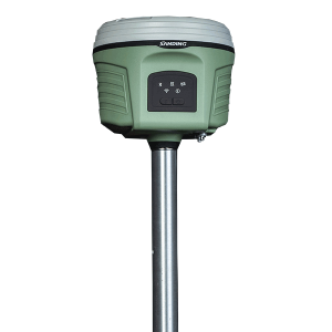 Sanding-Aquila-T66-Pro-GNSS-Alıcısı-2.png