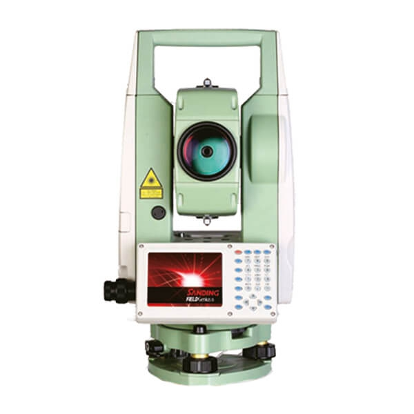 Sanding Arc 9 Total Station