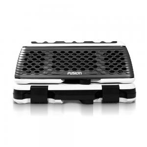 Fusion-ActiveSafe-beyaz-4.png