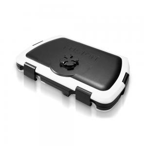 Fusion-ActiveSafe-beyaz-3.png