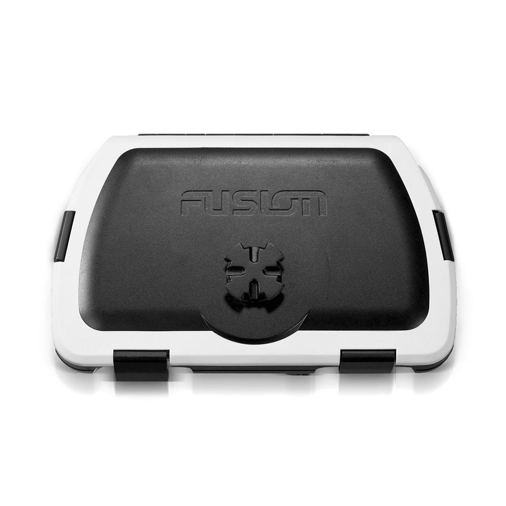 Fusion ActiveSafe - Beyaz