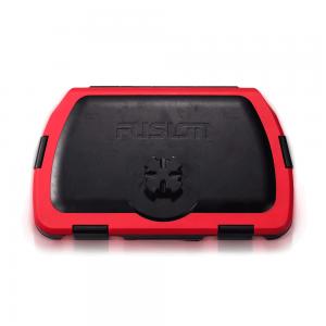 Fusion-ActiveSafe-kırmızı-1.png
