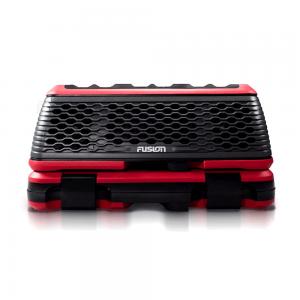 Fusion-ActiveSafe-kırmızı-4.png
