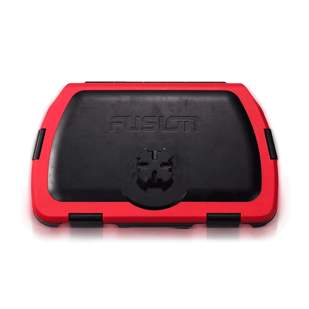 Fusion ActiveSafe - Kırmızı