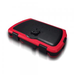 Fusion-ActiveSafe-kırmızı-3.png