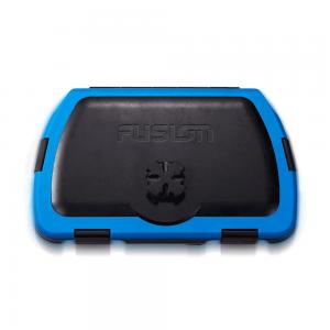 Fusion-ActiveSafe-mavi-1.png