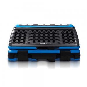 Fusion-ActiveSafe-mavi-4.png