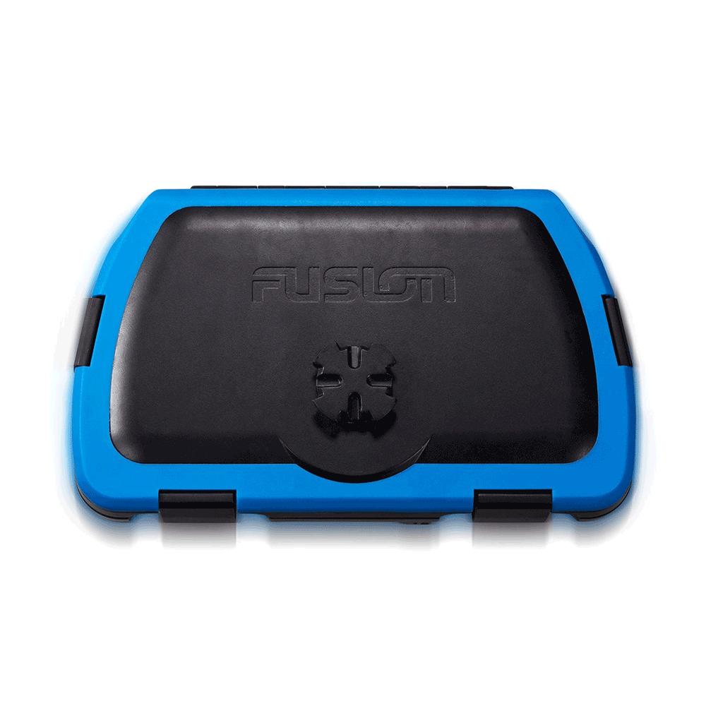 Fusion ActiveSafe - Mavi