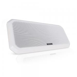 Fusion-RV-FS402W-Sound-Panel-Beyaz-1.png