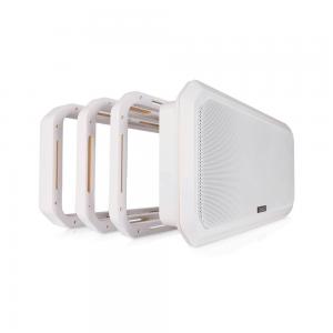 Fusion-RV-FS402W-Sound-Panel-Beyaz-4.png