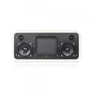 Fusion-RV-FS402W-Sound-Panel-Beyaz-2.png