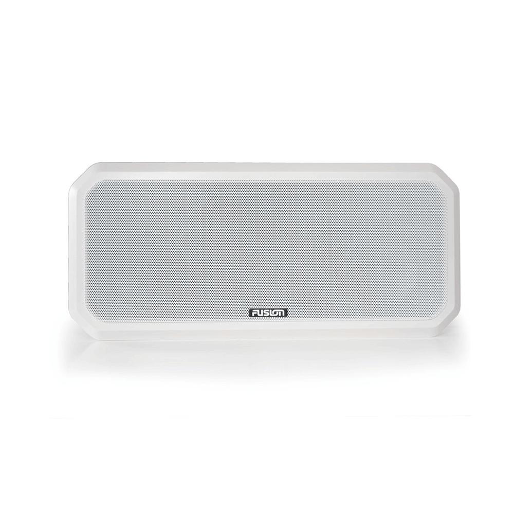 Fusion RV-FS402W Sound Panel - Beyaz