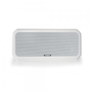Fusion-RV-FS402W-Sound-Panel-Beyaz-3.png